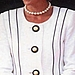 style and fashion - Princess Diana